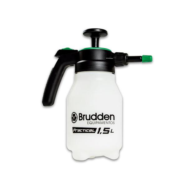 brudden_practical_1_5l
